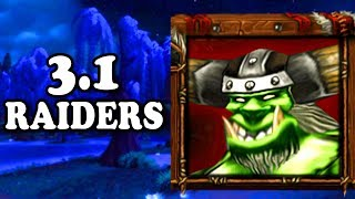 grubby-quot3-1-raidersquot-warcraft-3-orc-vs-hu-twisted-meadows