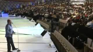 Repeat youtube video Indian Super Star Rajini Kanth's speech mp4   YouTube flv