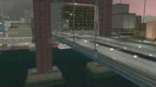 GTA IV Wii Trailer (Joke)