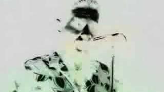 Falco - Requiem
