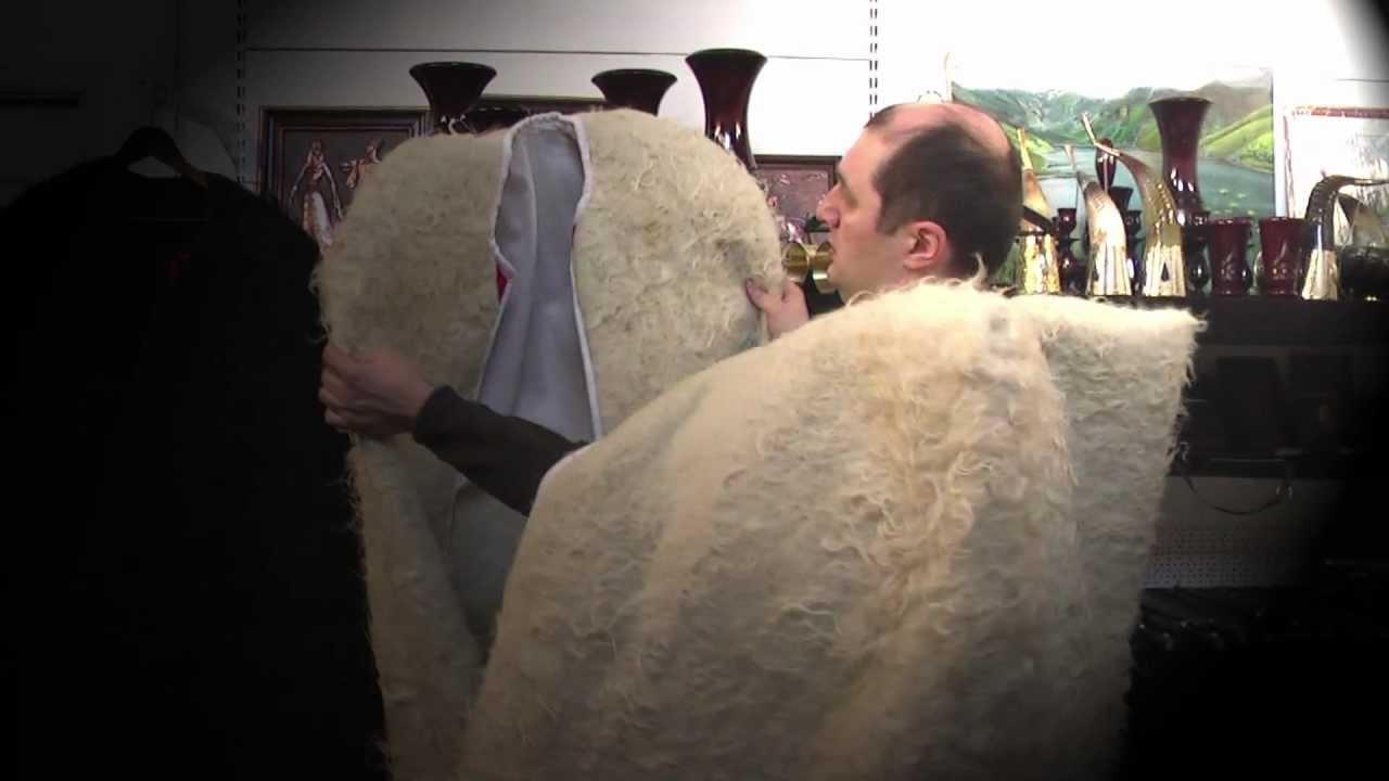 Купить качественные и красивые ковры с длинным ворсом в интернет магазине шкуркин. Ру недорого. Продажа ковров шегги по цене с дисконтом с доставкой к вам на дом по всей территории рф.