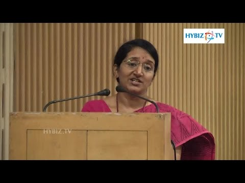 Food Safety & Standards Rules 2011 Aparna - Hybiz.tv