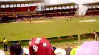 vuclip Cricket World Cup 2007 West Indies vs South Africa