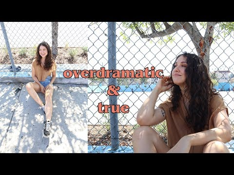 INSTANTS DE VIE | vlog Los Angeles thumbnail