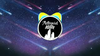 Mi Gente { Bollywood Remix } Ft. Knox Artiste | Asteroid Nation