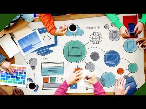 Web Design Athens GA - Company Website Design Tips