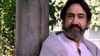 Jordi Savall-Alfons V.El Cancionero de Montecassino-Adoramus Te.wmv