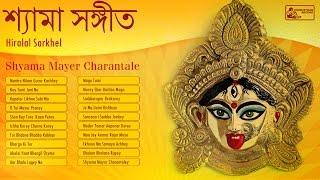 Best Bengali Devotional Songs | Shyama Sangeet | Hiralal Sarkhel