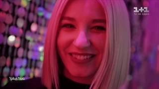 Dan Balan &amp Kateryna Biehu - Dragostea Din Tei (Music Video)
