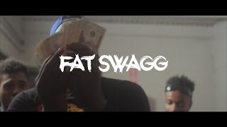 Fat Swagg - Trap Like (Official Video) Shot #ChasinSaksFilms