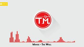 Manse   The Wall
