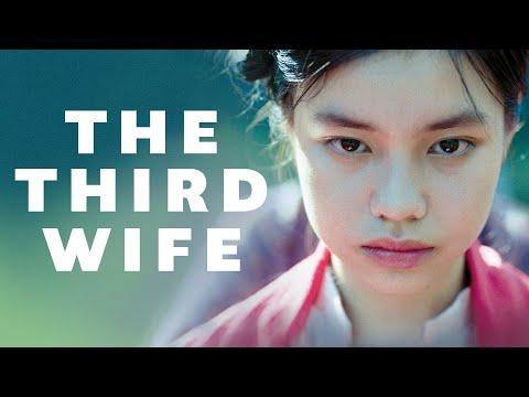 The Third Wife (2018)   Trailer   Hong Chuong Nguyen   Long Le Vu   Nu Yên-Khê Tran