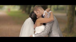 Leslie & Mathieu Engagement Film Mariage by Assil Production Cameraman