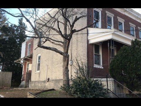 664 W Vine St, Lancaster, PA= Instant Cash Flow & Equity!!!
