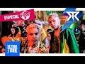 MC Fioti e MC Lan - Senta Novinha (Vídeo Clipe Oficial) Thalees Produções