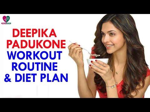 deepika-padukone-workout-routine-and-diet-plan-||-womens-health---health-sutra