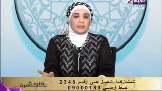 بالفيديو..عمارة: لا يجوز توريث الابن ممتلكات والده وحرمان الإناث