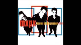 Download MxPx - The Ever Passing Moment [2000] (Full Album) MP3 song and Music Video