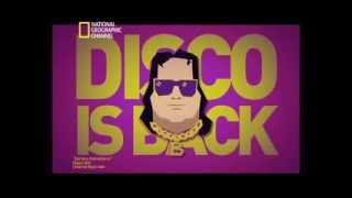 Promo 2: 80s India - Disco is Back: Relive the Era