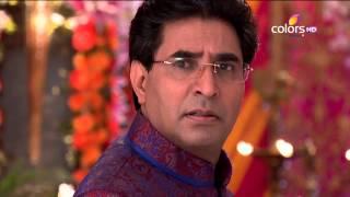 Meri Aashiqui Tum Se Hi - मेरी आशिकी तुम से ही - Ganesh Utsav Special - 5th September 2014 - (HD)