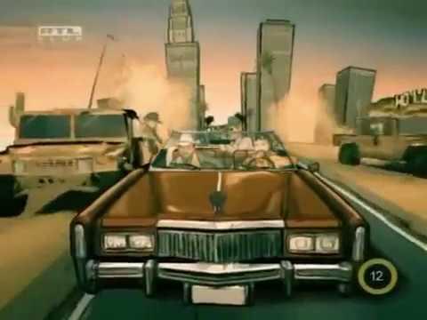 cadillac drive, fábry / wahorn (01/12) - youtube
