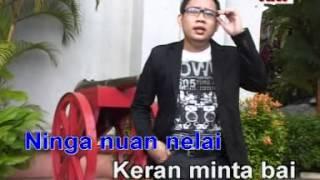 Download lagu Kampar Di Pelepa - Rickie Andrewson