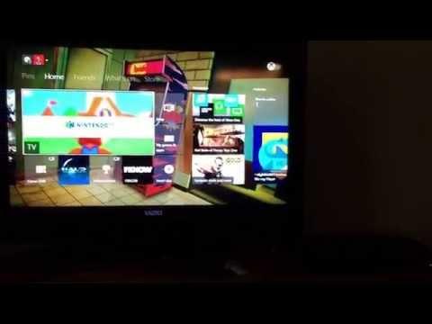 Emulation Station + Xbox One