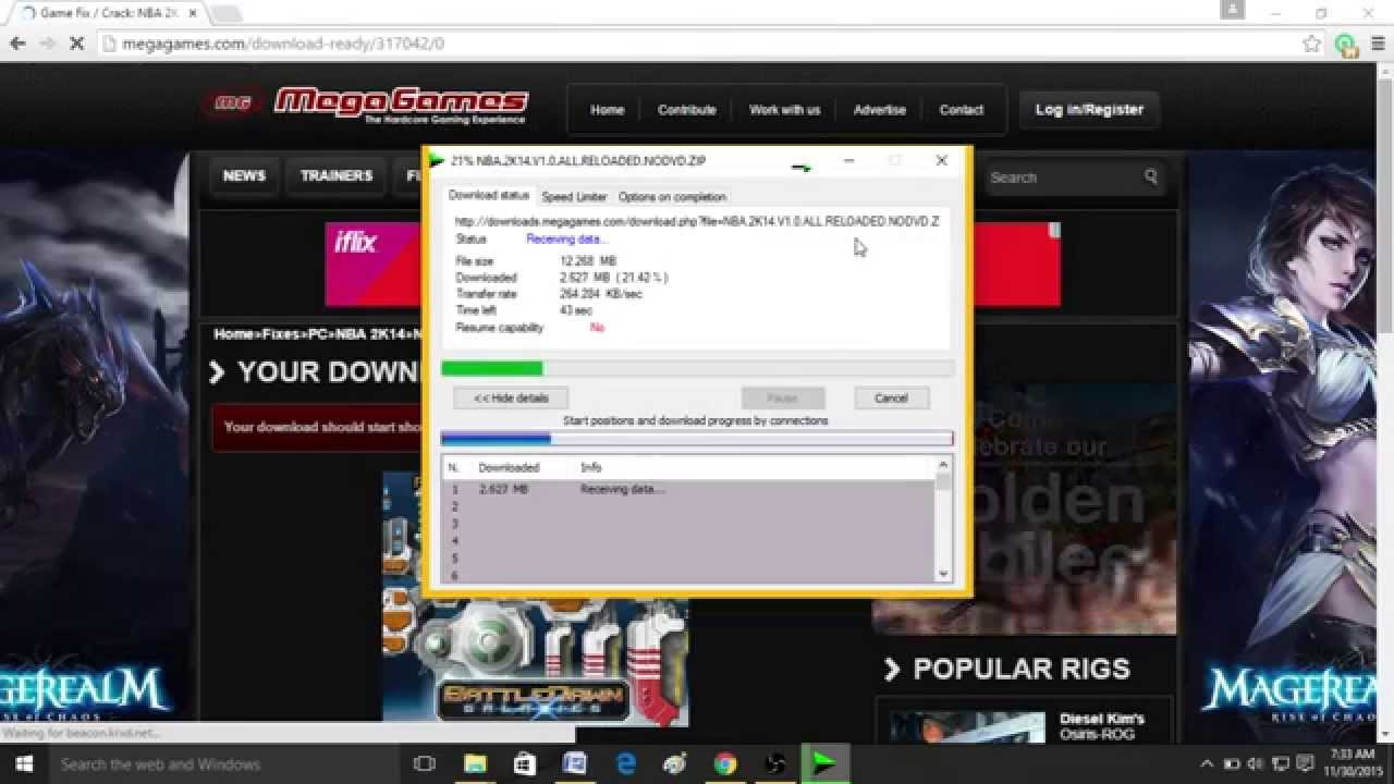Download gsrld dll file for max payne 3