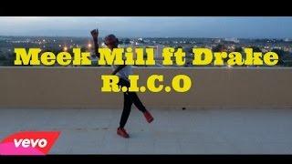 Dance to Dj A B Abba  Gan Gan Rico remix by sadiqpanti