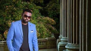 Ethiopian Music: Hayleyesus Feyssa (Beleke) ኃይለየሱስ ፈይሳ(በልኬ) New Ethiopian Music 2019(Official Video)