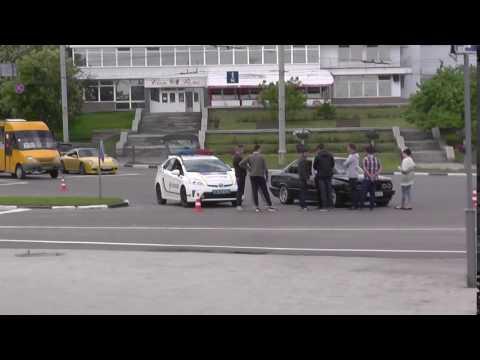 Работа в Приднестровье. Вакансии в ПМР: Тирасполь, Бендеры