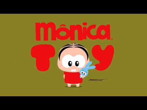Monica Toy скачать торрент - фото 6