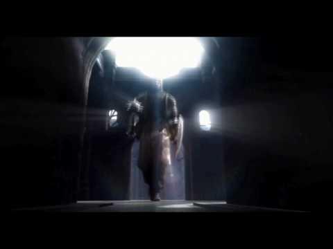 Trailer do filme Crueldade Mortal