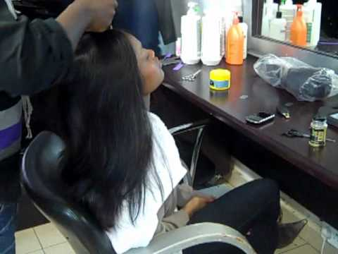 Diva divine hair lace wigs youtube for K divine hair salon