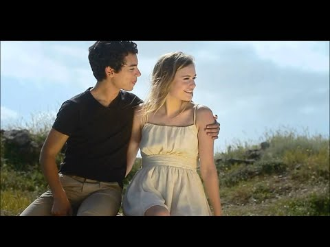 Jeronimo - One Kiss (Official Video)