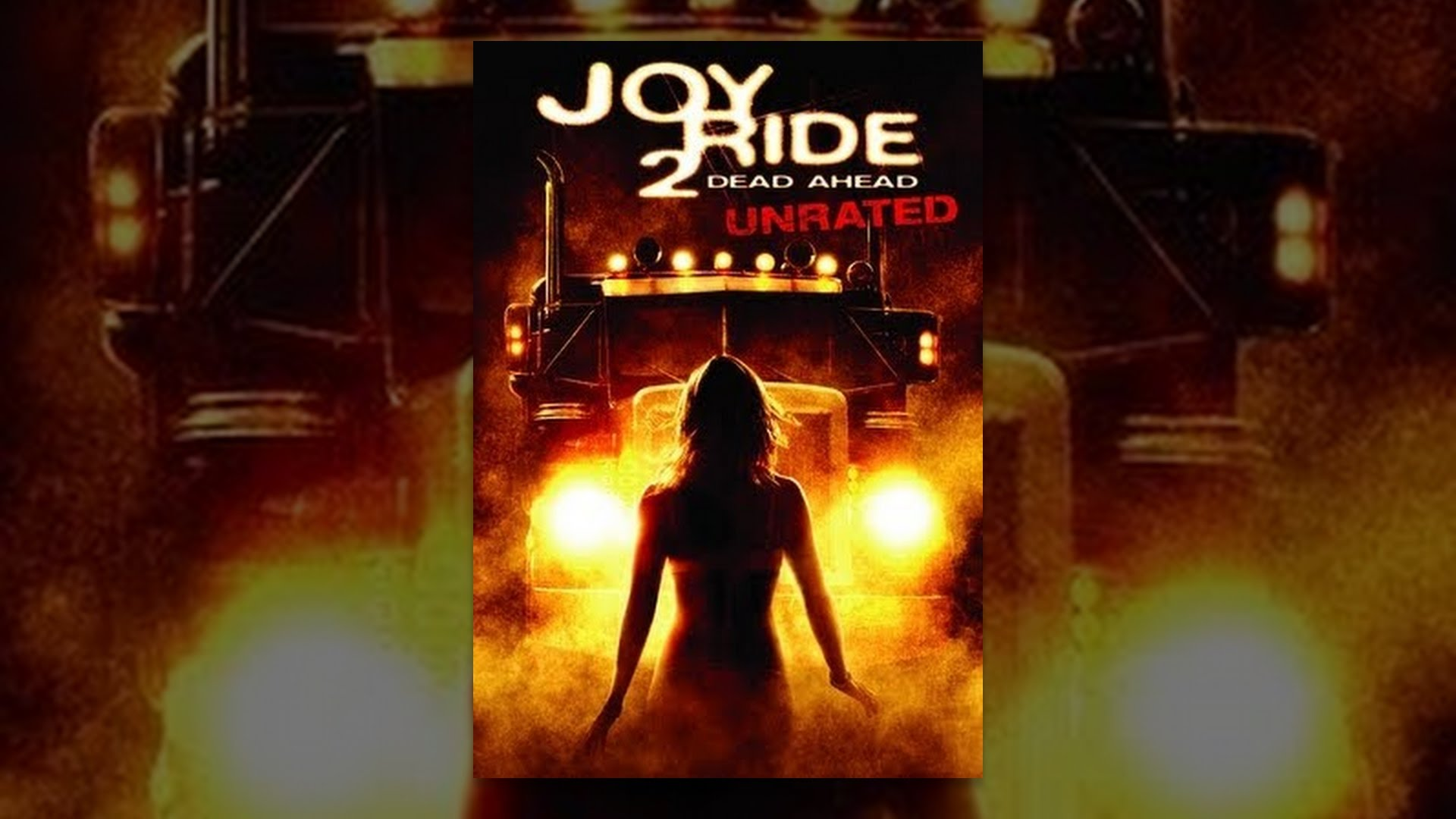 Joy Ride 2