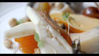 Alo's Bistro Short Documentary Film - World Food - Buenos Aires Gastronomy
