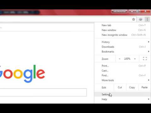 How to enable adobe flash player on chrome 2017 youtube how to enable adobe flash player on chrome 2017 ccuart Images