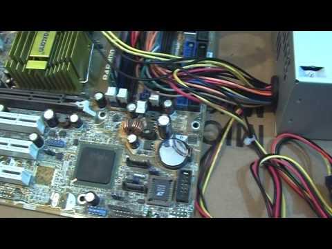 Реферат на тему компьютер  про компьютер duration 15 46 Котт Майский 440 views