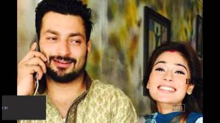 Is trouble brewing in Sara Khan and Rishabh Tandon's paradise