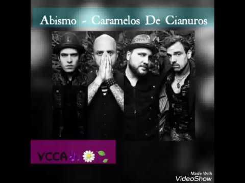 Abismo - Caramelos De Cianuro | Letra