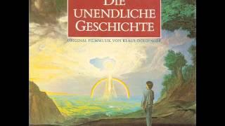 Klaus Doldinger -  Die Unendliche Geschichte (Titelmusik)