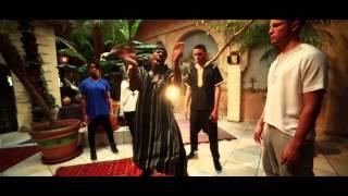 TN CREW - Dillon Francis & DJ Snake - Get Low Choreography