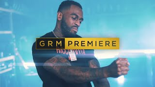 Stardom - Shoebox Money [Music Video] | GRM Daily