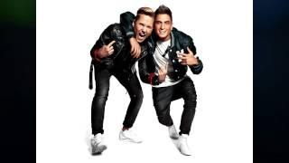 Samir & Viktor Groupie (Melodifestivalen 2015)