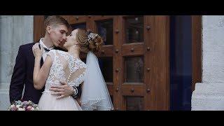 Красивые клятвы молодожен на свадьбе