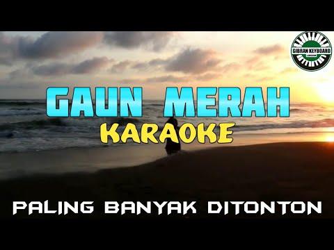 karaoke-gaun-merah-(sonia)