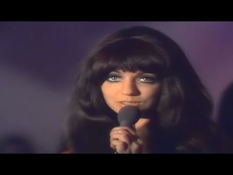 Shocking Blue -  Shocking You (HD High Quality)