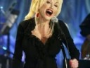 watch he video of DOLLY PARTON BUTTERFLIES - RHINESTONE SOUNDTRACK