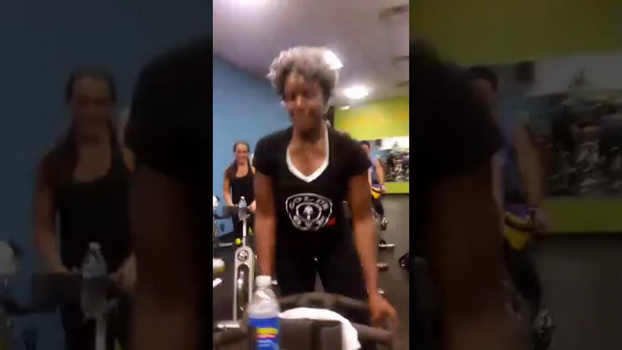 Golds gym eagles landing anotherhackedlife